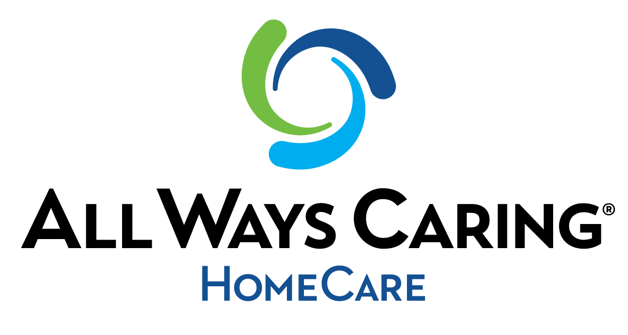 All Ways Caring Logo_VER_1250x667