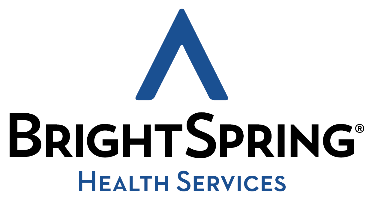 BrightSpring Health Services Logo_VER_1250x667