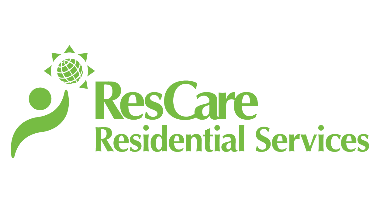 ResCare Residential Services Logo_1250x667