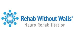 RWW Logo_VER_1250x667