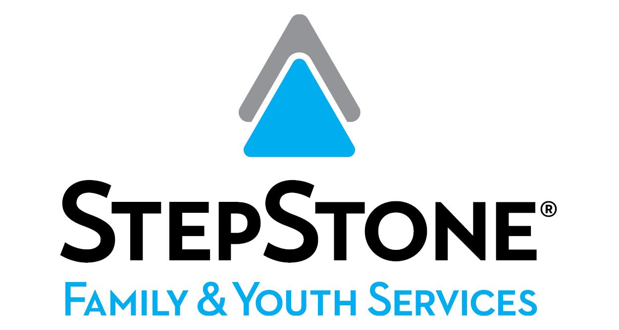 StepStone Logo_VER_1250x667