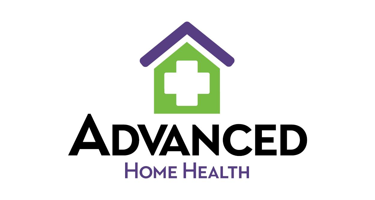 Advanced HH Logo_VER_1250x667
