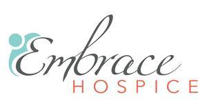Embrace Logo_1250x667