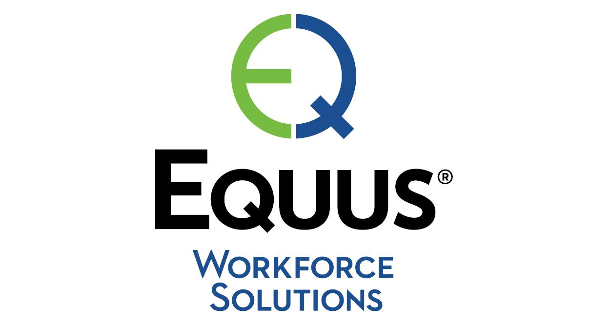Equus Logo_VER_1250x667