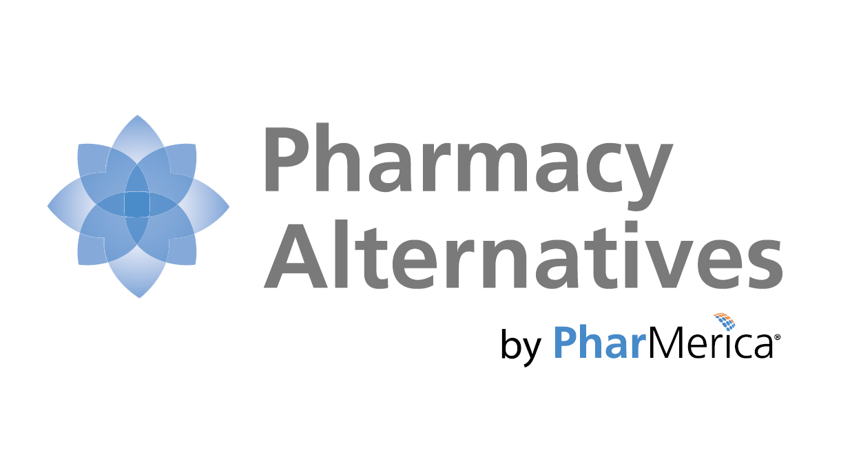 Pharmacy Alternatives Logo_1250x667