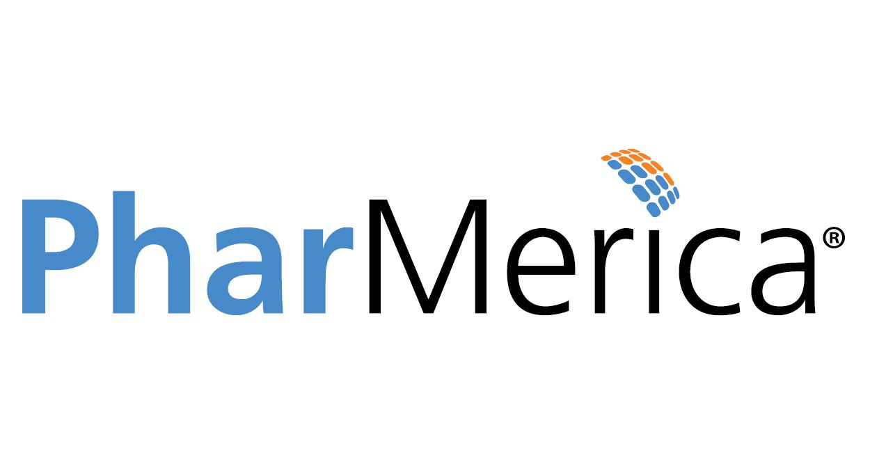 PharMerica Logo_1250x667