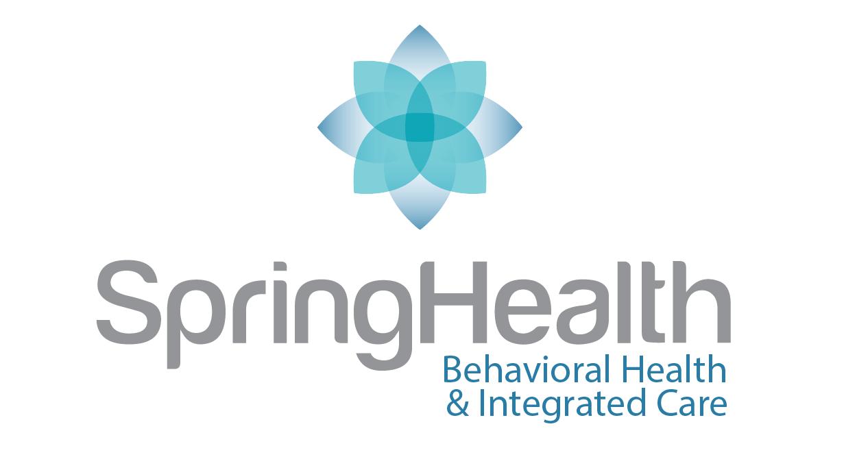 SpringHealth Logo_1250x667